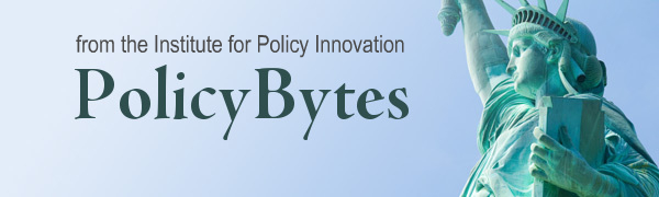 PolicyBytes Banner
