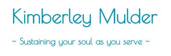 www.kimberleymulder.com