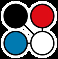 ABACBS logo