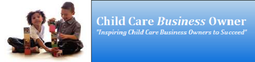 Child Care Business Owner