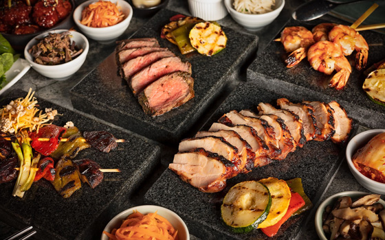 How to Eat Obscene Amounts of Barbecue and Live to Tell the Tale
