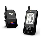 Maverick Long Range Wireless Thermometer Set