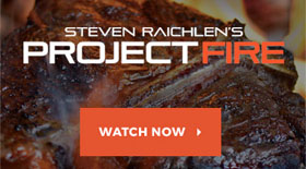 Project Fire Season 2
