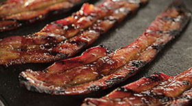 12 Cool Things To Do With Bacon