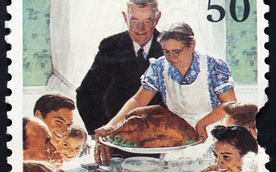Strategies for Your Best Thanksgiving Bird