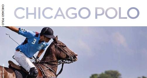 Chicago Polo News