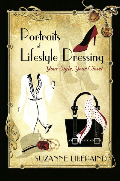 Portraits of Lifestyle Dressing
