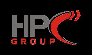 HPC Group
