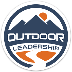 Outdoor Leadership with Ashley Denton