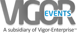 Vigor-Events, a subsidiary of Vigor-Enterprise