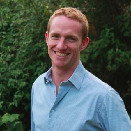 Ian Pope