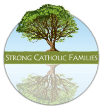 Strong Catholic Families