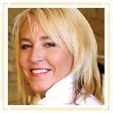 Jackie Hickson
