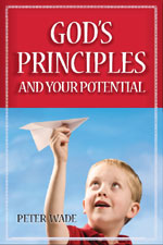 Book/God's Principles