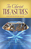 In Christ Treasures cover