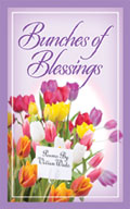 Bunches of Blessings cover