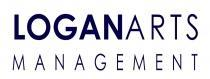 LoganArts Management