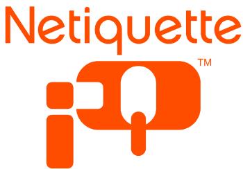 Netiquette IQ Logo