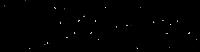 Tabula Rosa Logo