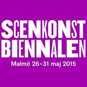 scenkonst biennalen