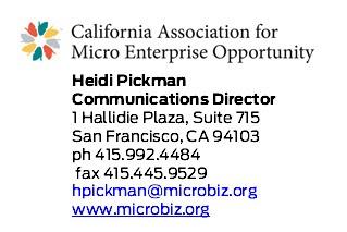 http://www.microbiz.org/wp-content/uploads/2012/08/Heidi-Pickman-Email-Sig.jpg