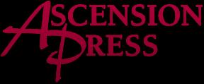 Ascension Press: Catholic Faith Formation