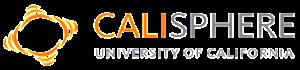 calisphere logo