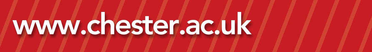 www.chester.ac.uk