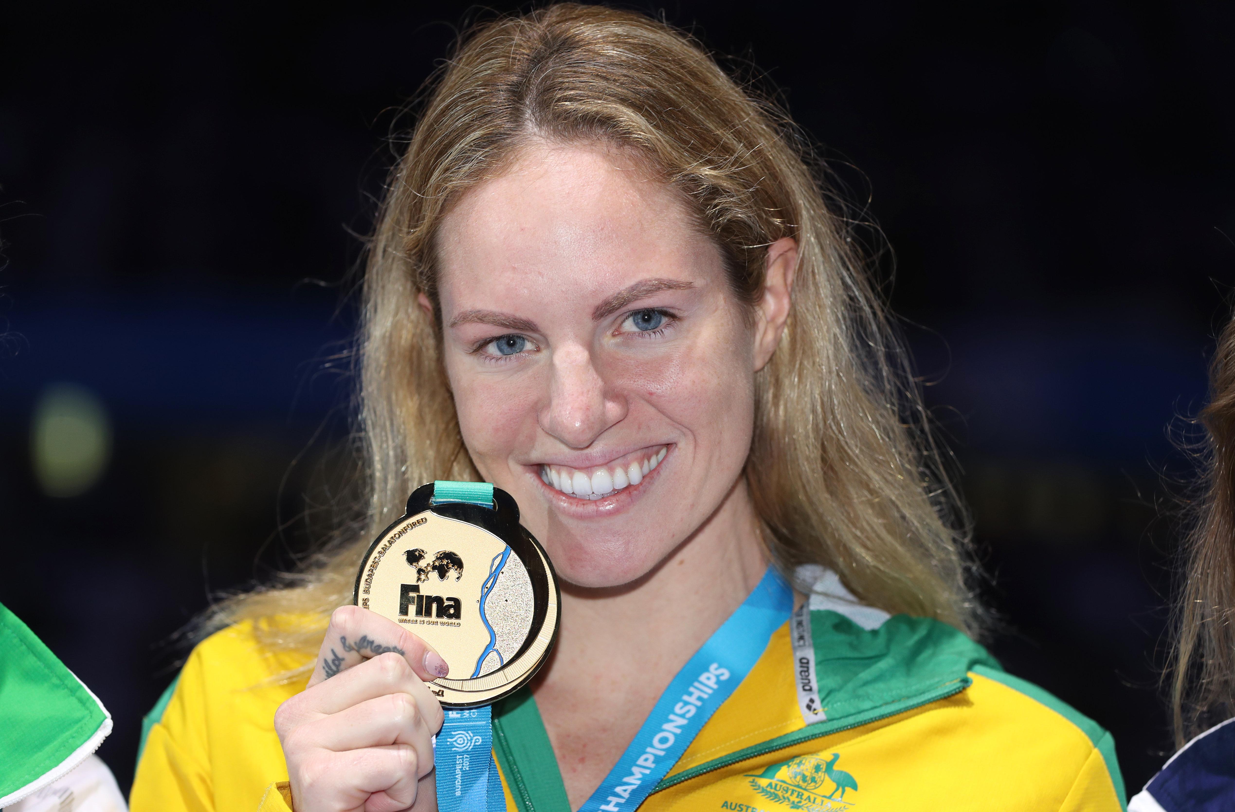 """L'Australia, il mondo che corre e i suoi giovani: il lato convincente ed ottimista di un """"flop"""""""