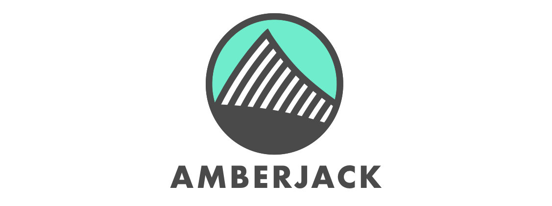 Amberjack Outfitters Inc.