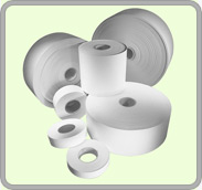 80x80 Thermal Receipt Rolls