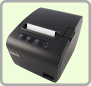 SAM4S Receipt Printer