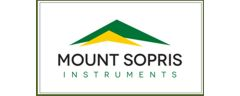 Mount Sopris Instruments