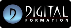 Digital Formation