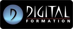 Digital Formation
