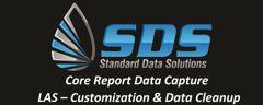 Standard Data Solutions