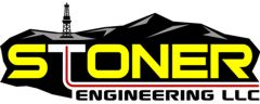 Stoner Engineering LLC