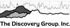 The Discovery Group, Inc.