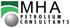 MHA Petroleum Consultants