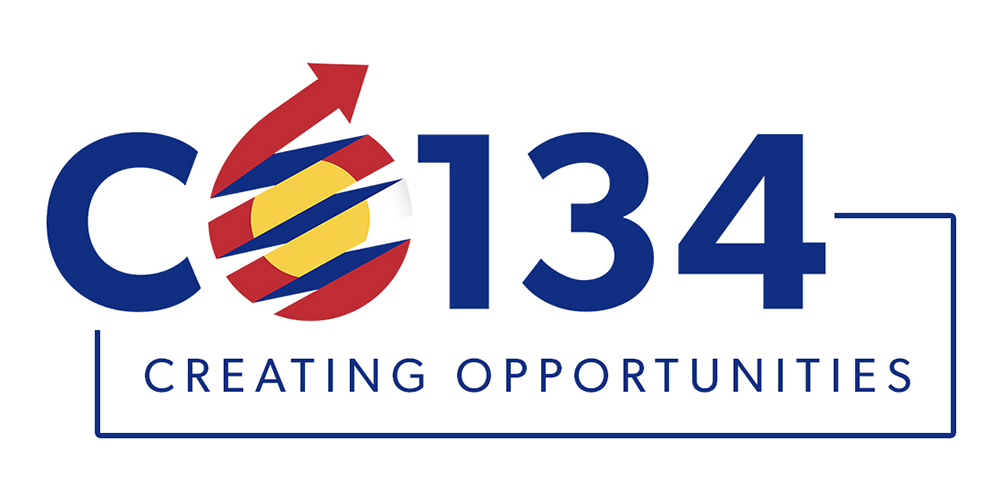 CO134 - Creating Opportunities