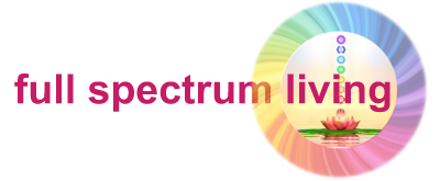 Full Spectrum Living