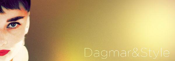 Dagmar&Style Newsletter