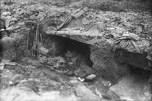 Image courtesy Australian War Memorial