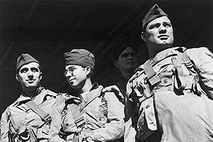 Image courtesy of the Australian War Memorial (012013)