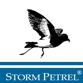 Storm Petrel, LLC logo