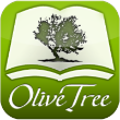 OliveTree.com | The Bible Study App