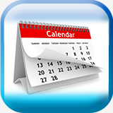 Diary Dates link