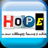 hope link