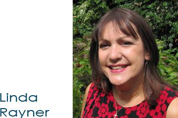 Linda Rayner image