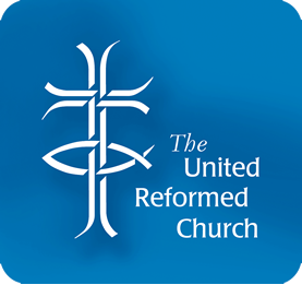 URC LOGO and link to urc website